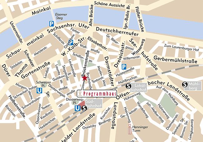 Stadtplan-650x456