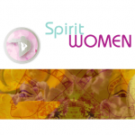SpiritWoman Website Bild