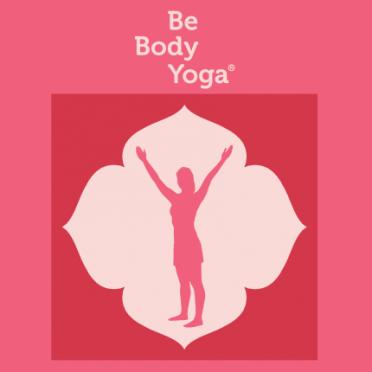BeBody Yoga® – Praxis Workshop @ Programmhaus | Frankfurt am Main | Hessen | Deutschland