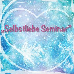 Selbstliebe Seminar @ Seminarhaus bei Maria & Mukunda