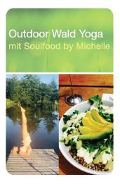 Outdoor Wald Yoga @ Wilhelm Beer Weg 155 (direkter Zugang zum Wald)