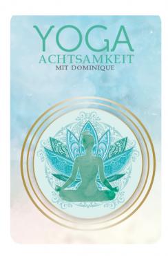 Yin-Yoga Achtsamkeit @ Programmhaus